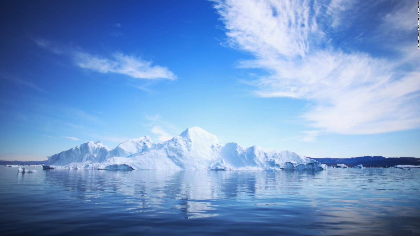 hemingway iceberg geography of antarctica having scf in place is  scientists highlight deadly health risks of climate change com