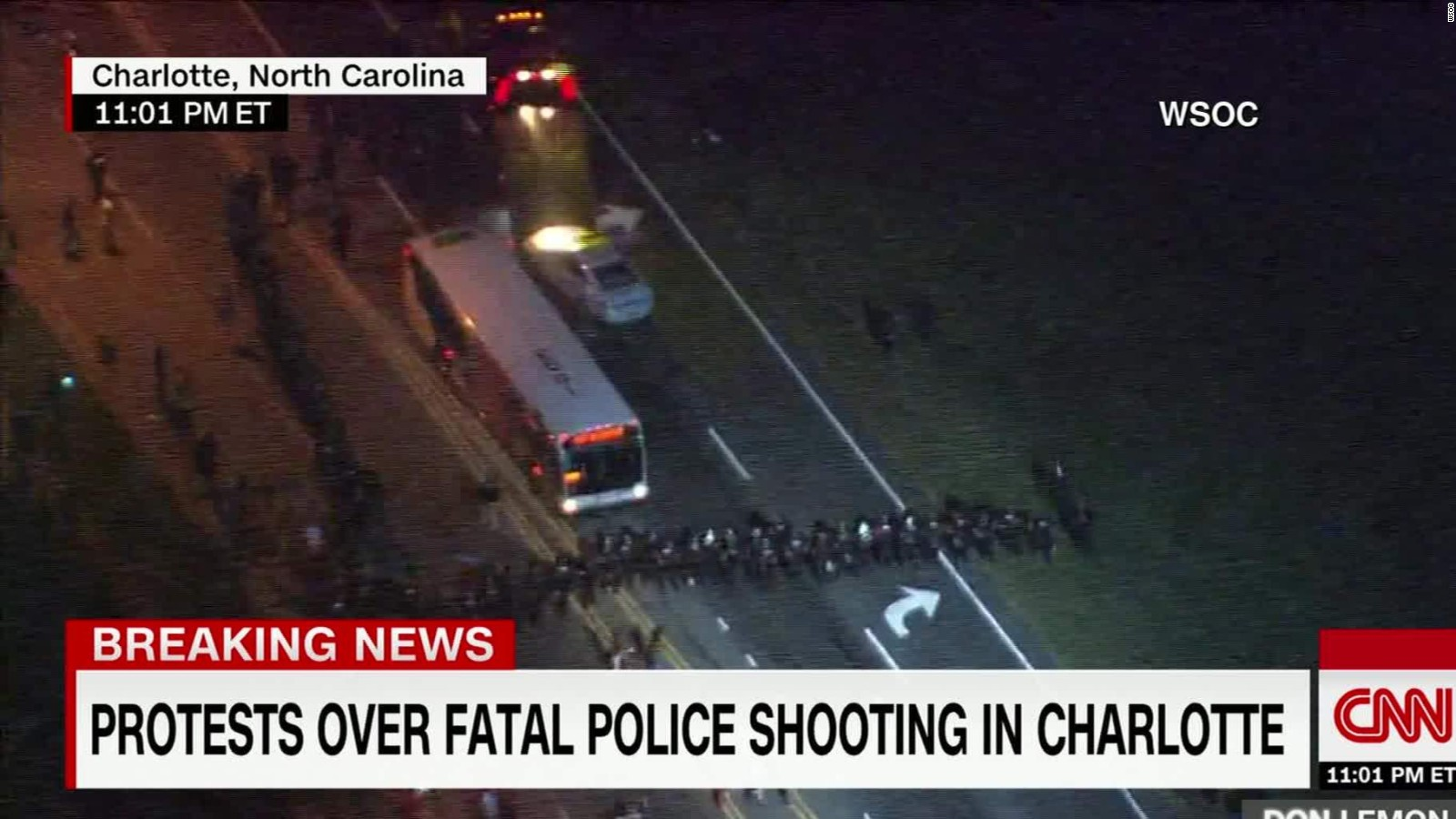 http://i2.cdn.cnn.com/cnnnext/dam/assets/160920231756-charlotte-north-carolina-portest-fatal-police-shooting-sellers-lemon-ctn-00000517-full-169.jpg