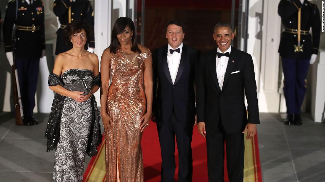 Presidenti usa 3 man dating 6