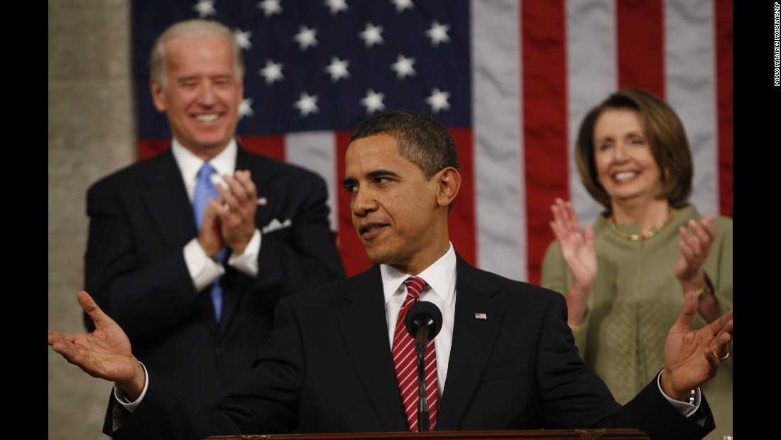 CNN/ORC Poll shows last-minute love for Obamacare