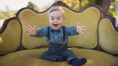 http://i2.cdn.cnn.com/cnnnext/dam/assets/161025145233-12-asher-child-with-down-syndrome-large-169.jpeg
