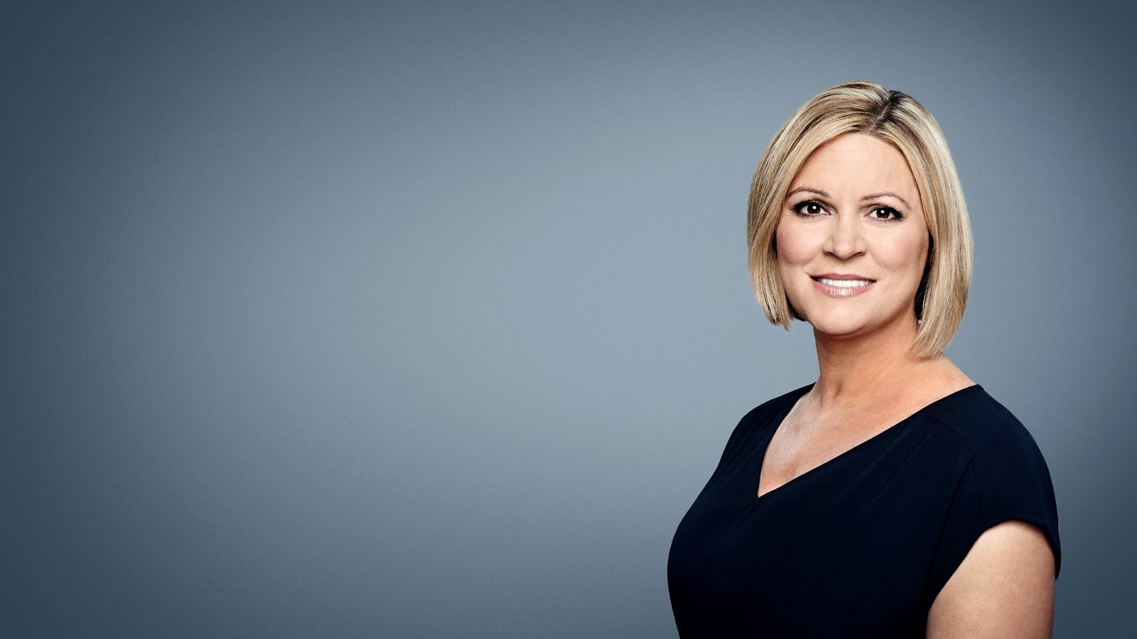 Cnn Profiles Jennifer Westhoven Cnn Com