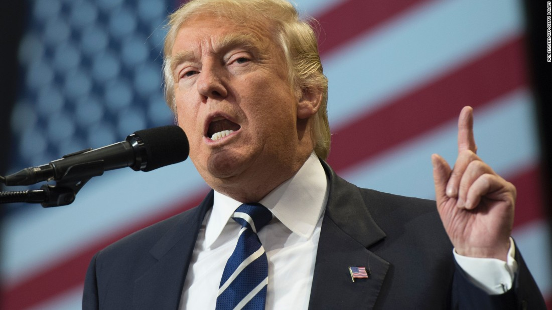 Donald Trump derides intel briefing on 'so-called' Russian hacking