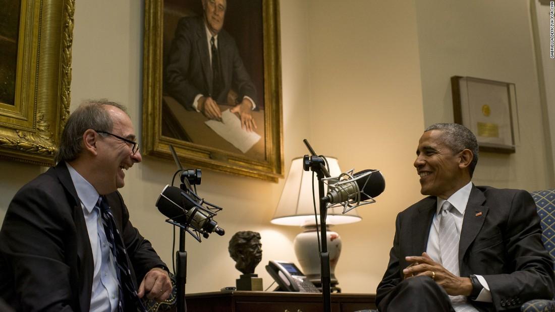 Obama gar till wto om kinas bilar
