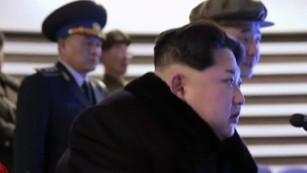 North Korea: Is Kim Jong Un 'the world's most dangerous man'?