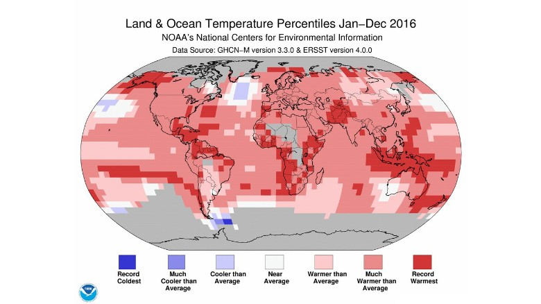 170118104758 weather warmest year on record 2016 exlarge 169