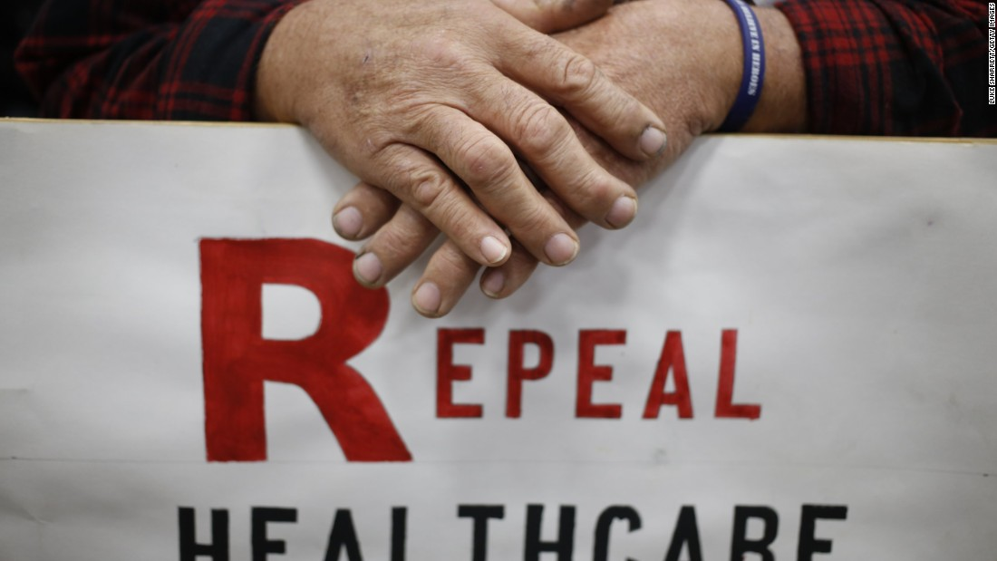 Obamacare in jeopardy, states protect no-cost contraception, including vasectomy