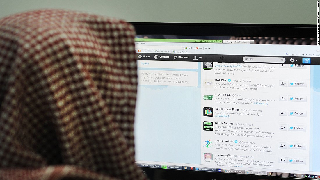 In the age of YouTube, what's the point in Saudi Arabia's cinema ban?