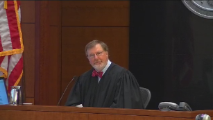 James Robart: 5 things to know about judge who blocked travel ban