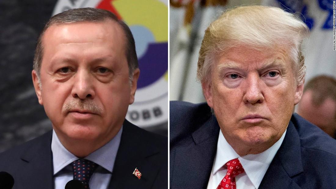 erdogan israel relationship