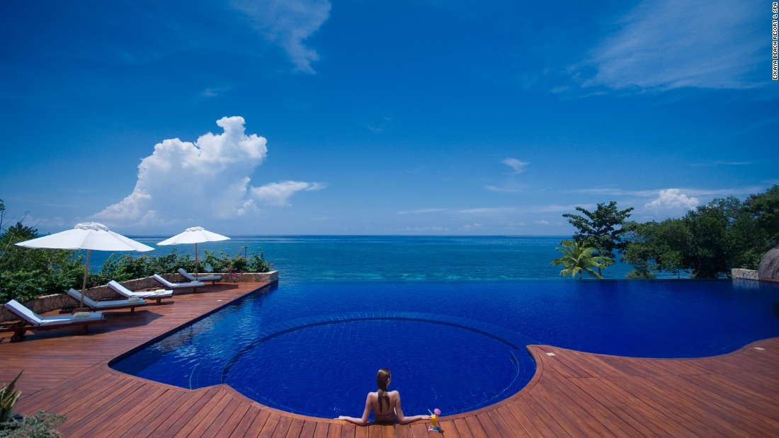 Turquoise Resort Hotel Amp