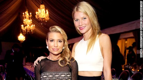 gweneth paltrow tracy anderson