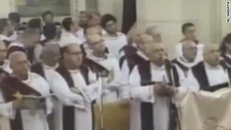 egypt church explosion palm sunday mass wedeman new day_00002102