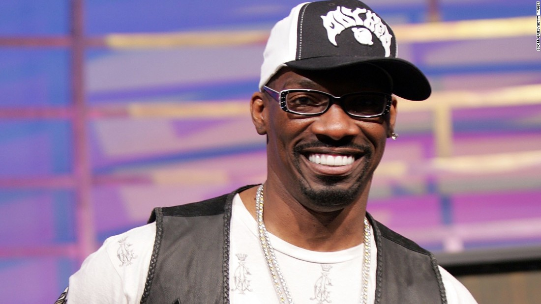 pressherald.com Charlie Murphy has died after a battle with leukemia 16bb9575c8