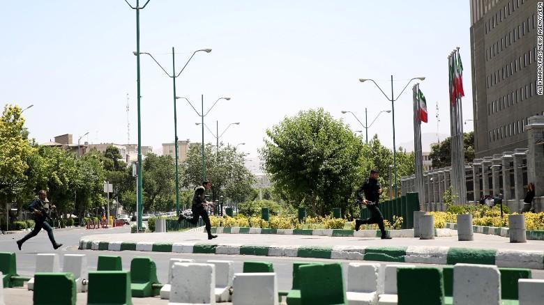 https://i2.cdn.cnn.com/cnnnext/dam/assets/170607103023-08-iran-blast-0607-restircted-exlarge-169.jpg