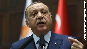 Turkey to stop teaching evolution in high school