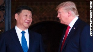 US rips China after N. Korean missile test