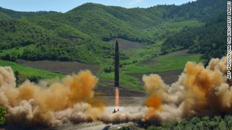 How advanced is North Korea's nuke program?