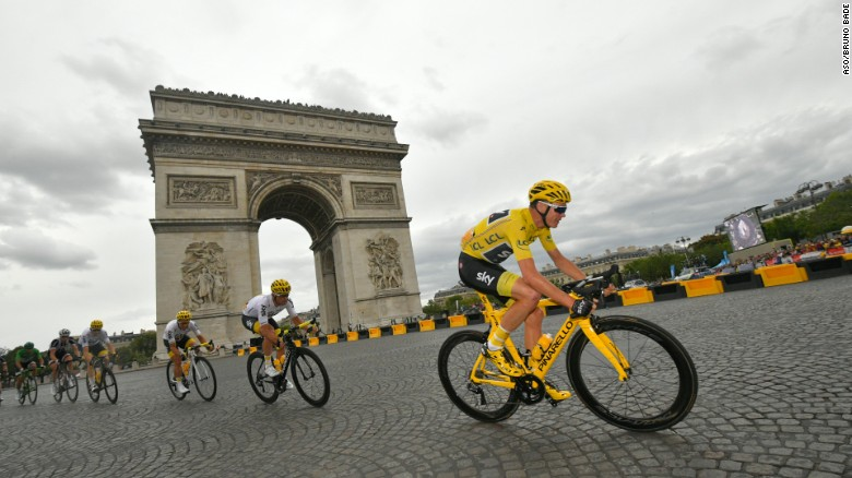 170724104727 froome tease exlarge 169