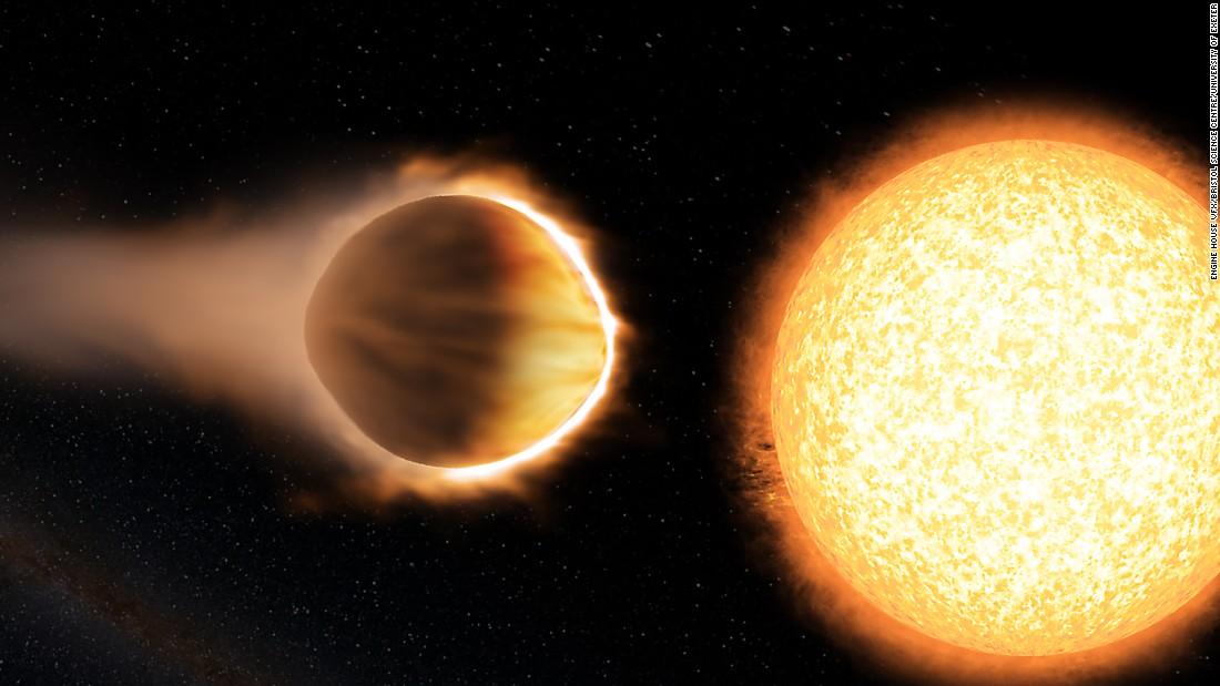 weird solar system - photo #18