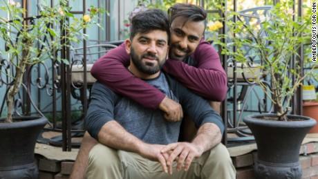 gay erotic massages