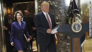 Trump says both sides to blame amid Charlottesville backlash