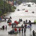 Photos Hurricane Harvey Slams Texas