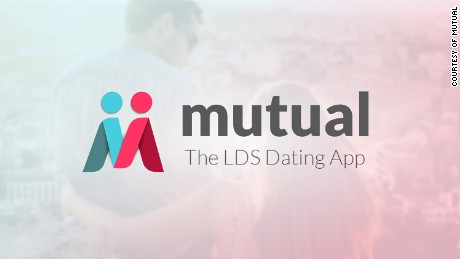 Dating apps for married people in Perth